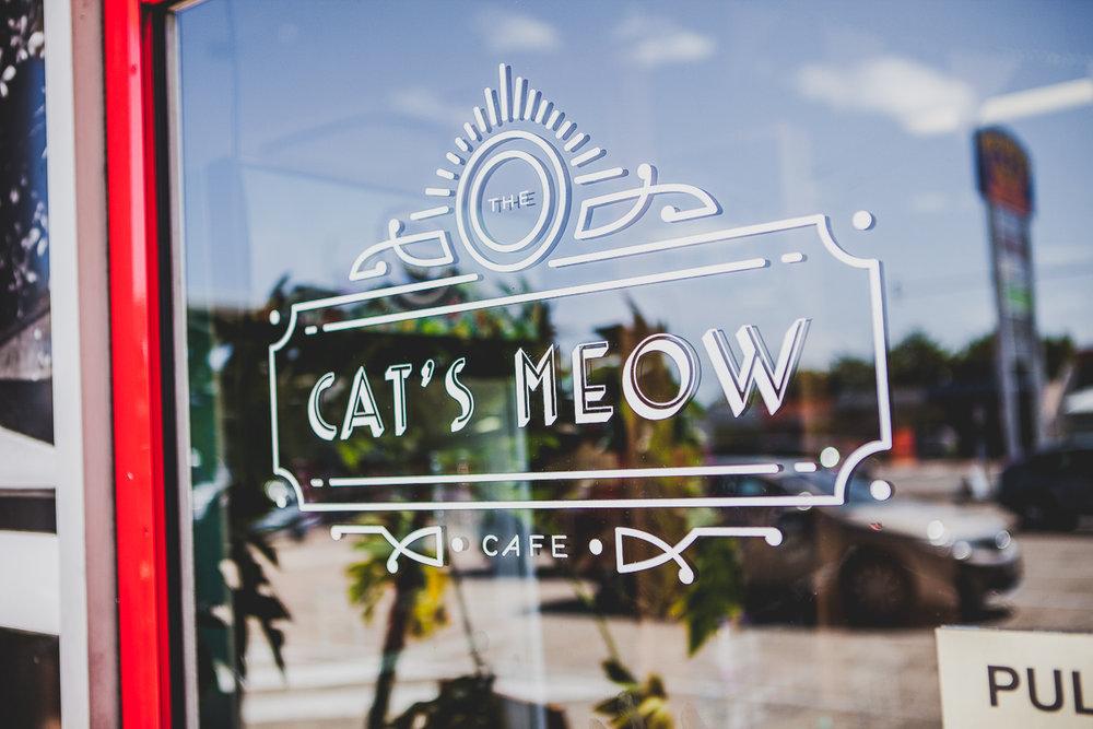 catsmeow.jpg