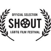 Shout_20Laurels_20Black.jpg