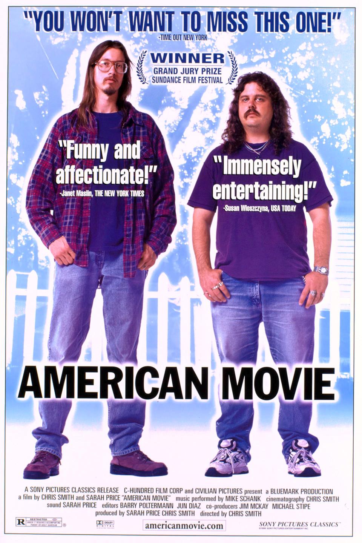 american movie poster.jpg