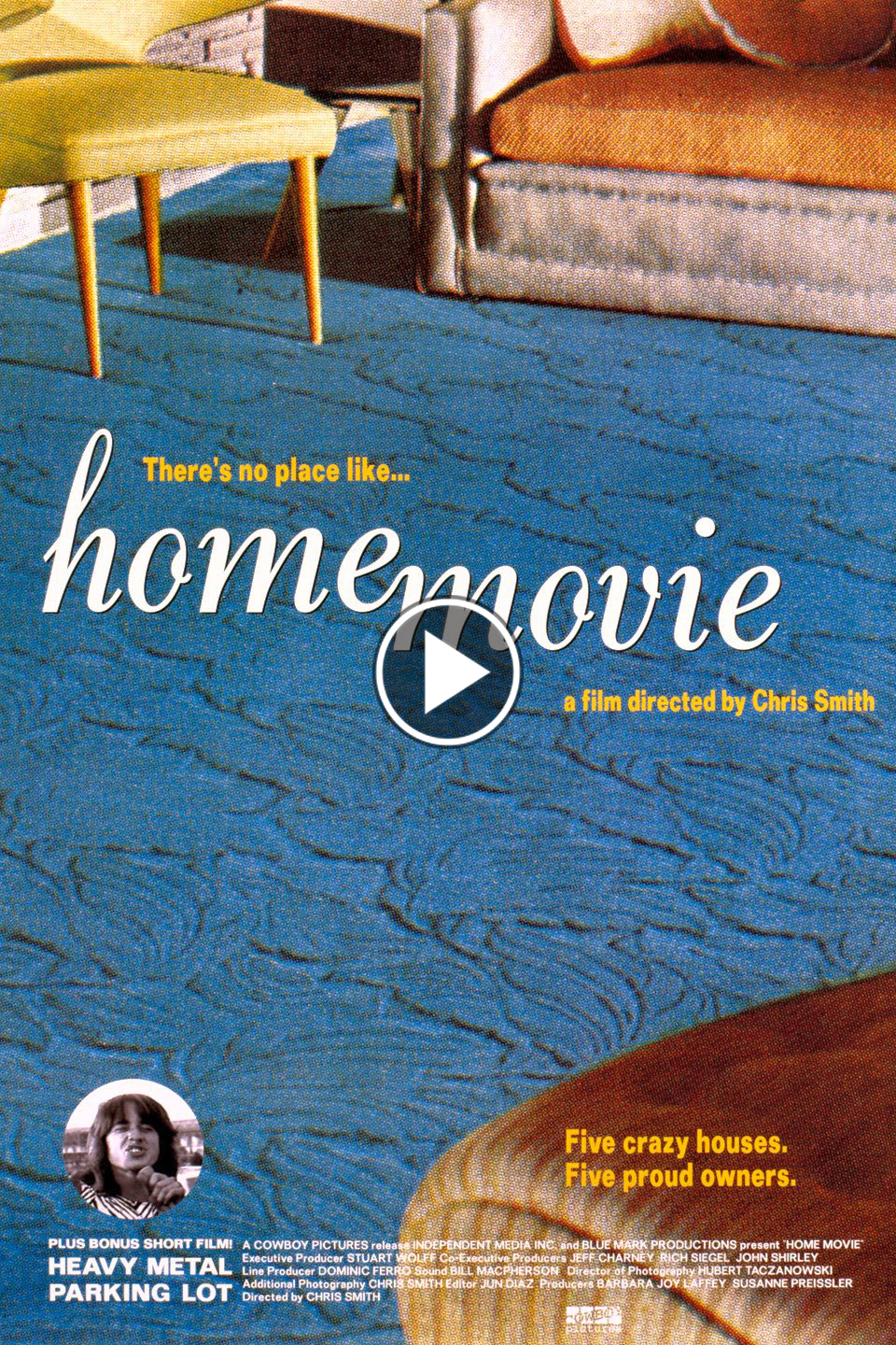 Home Movie Poster 480x720.jpg