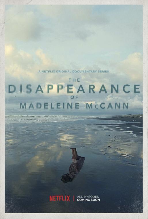 Madeleine McCann.jpg
