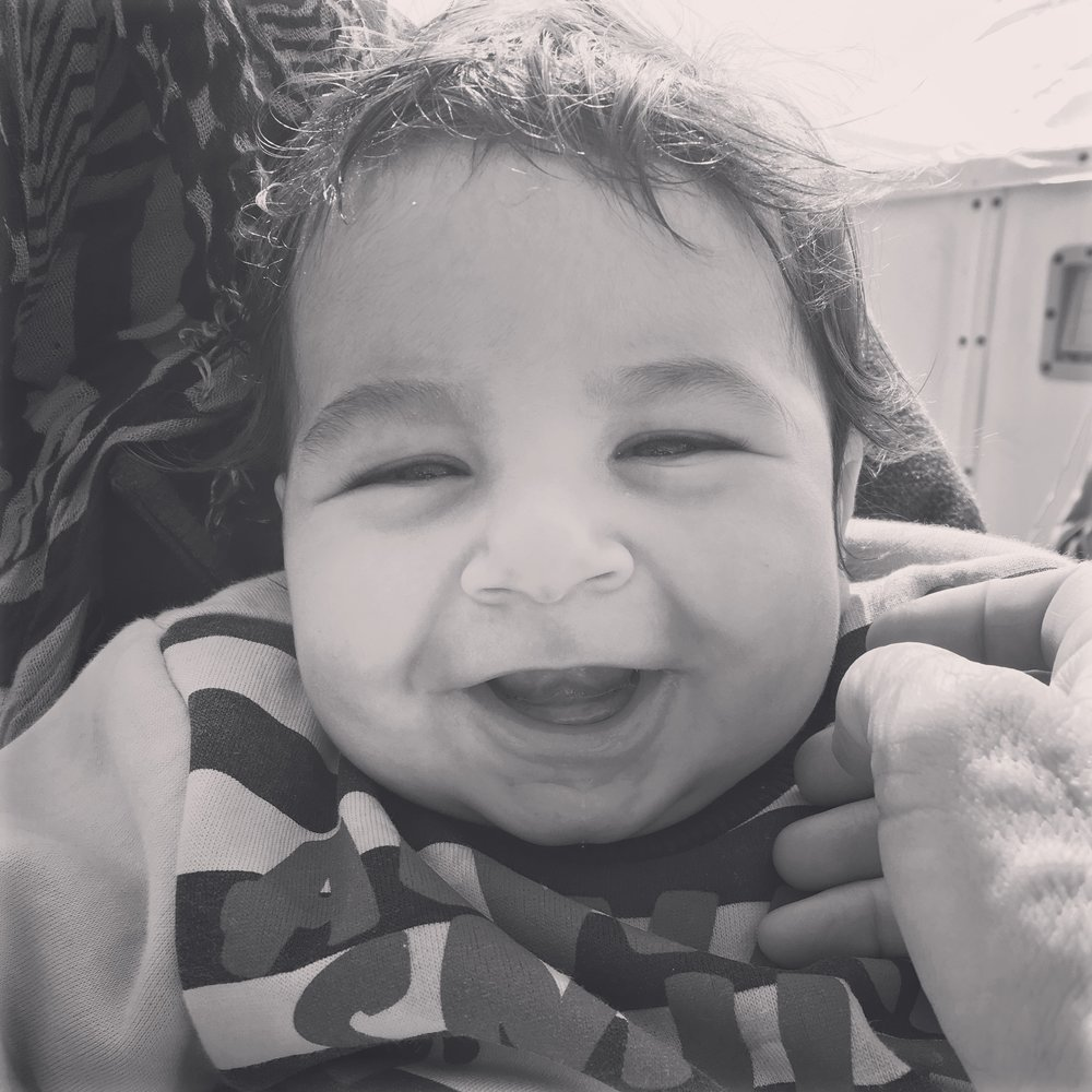Syrian Baby.JPG