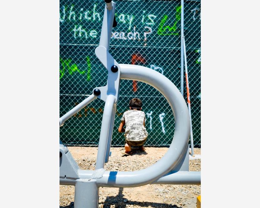 kid-spraying.jpg