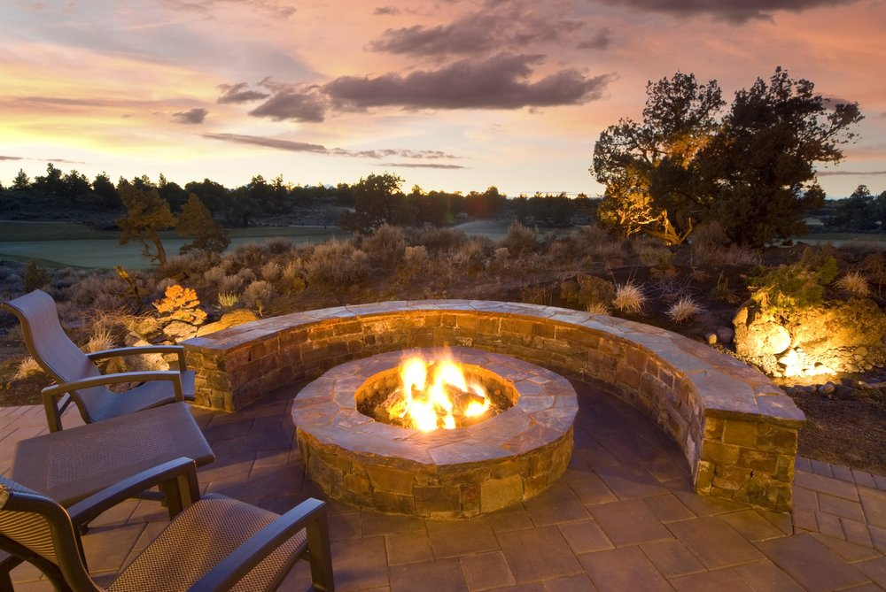 Top stone wholesalers in Rockland County, NY
