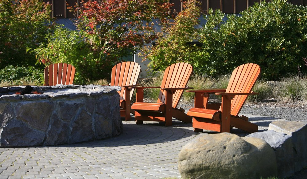 Top bluestone supply company in Ulster County, NY