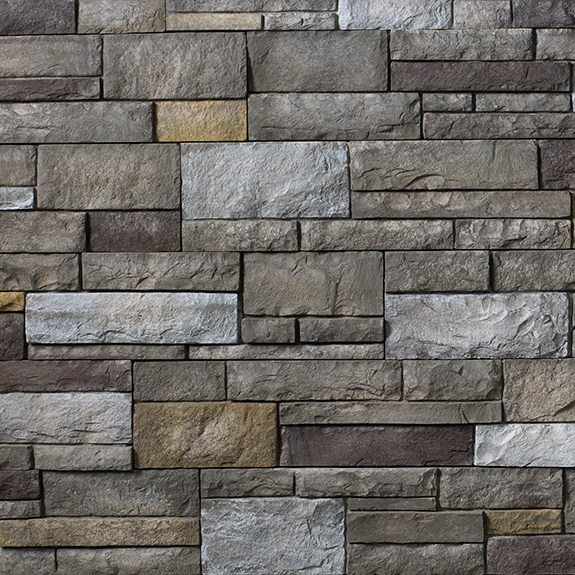5 Uses for Stone Veneer in Bergen County NJ