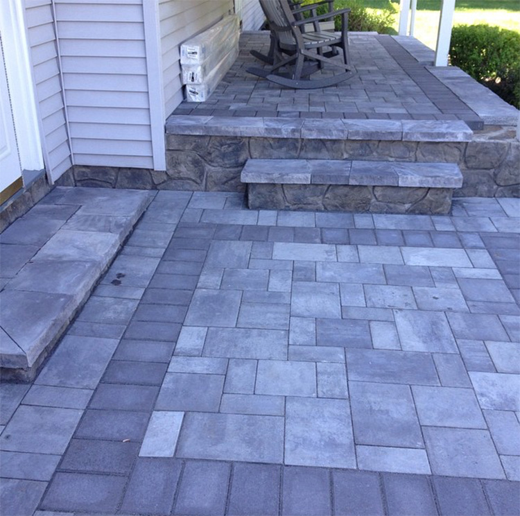 5 Stunning Uses of Bluestone for Bergen County, NJ, Landscapes