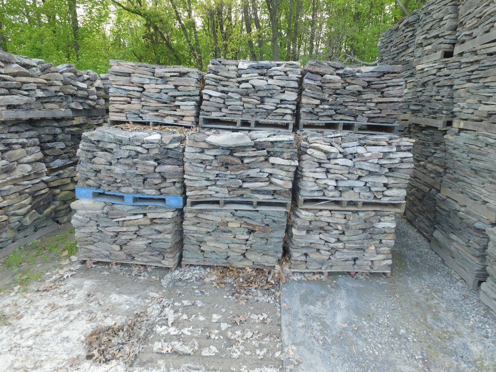 How Stone Wholesalers Can Save You Time and Money in Bergen County, NJ
