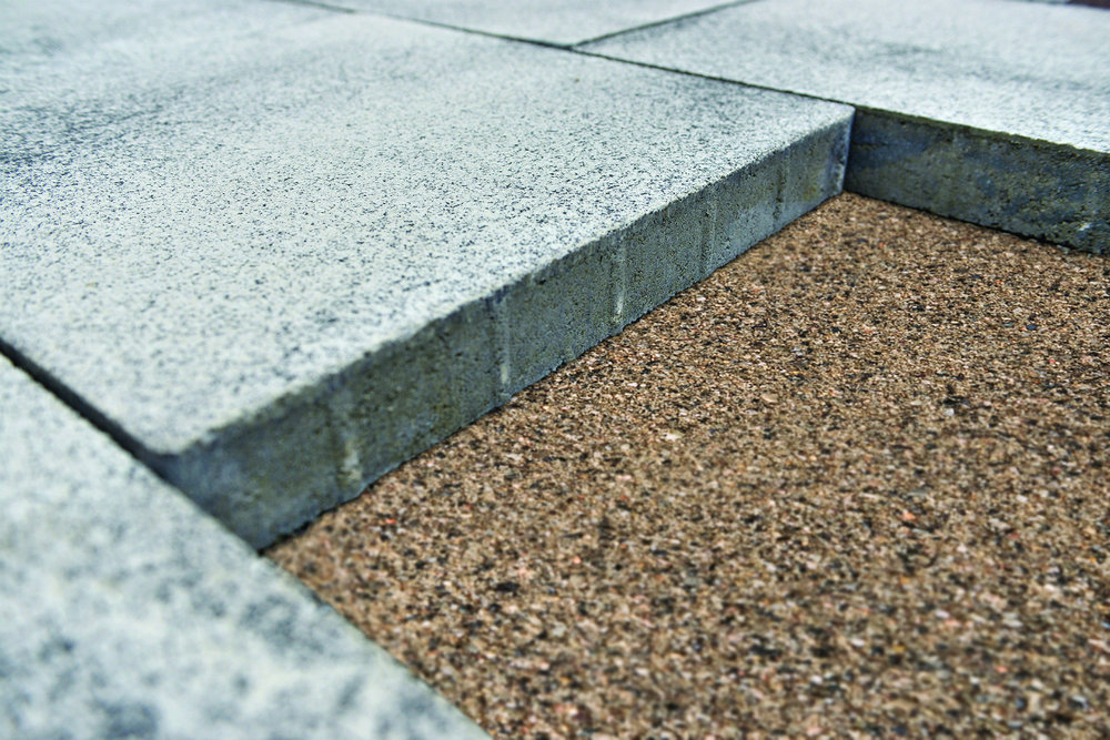 here s what you can find in our landscape supply for your bergen