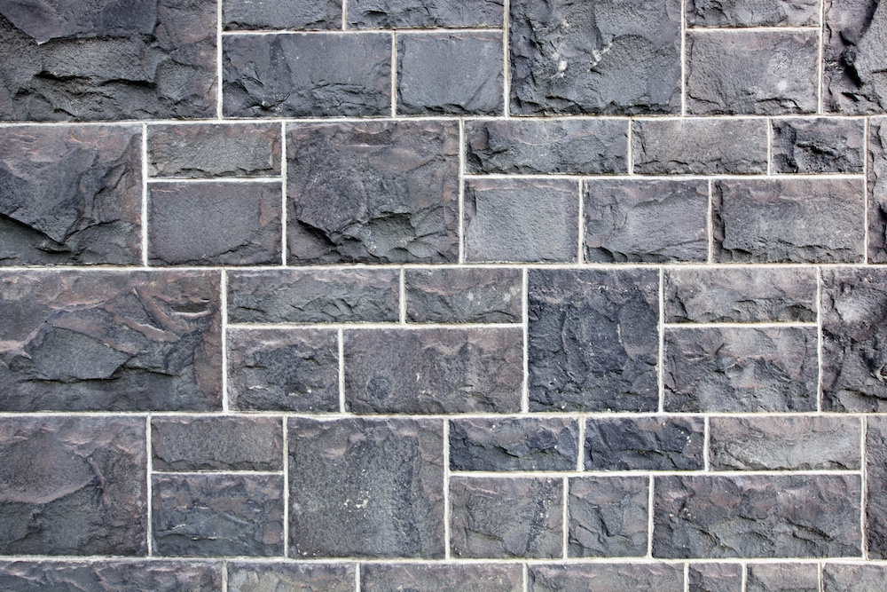 How To Maintain A Bluestone Patio In Hudson Valley Ny E P Jansen