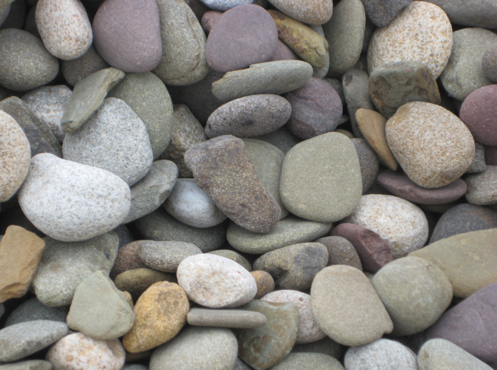 Landscape Materials You Need for Creating a Perfect Backyard Oasis in Rockland County, NY