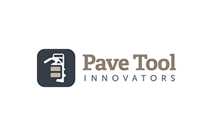 01 pave tool logo.png
