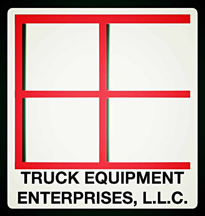 Truck Equipment Enterprises