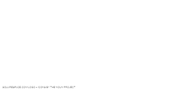 Nelly's Irish Pub
