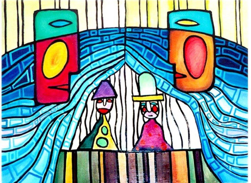 PuppetArt_logo_01.jpg