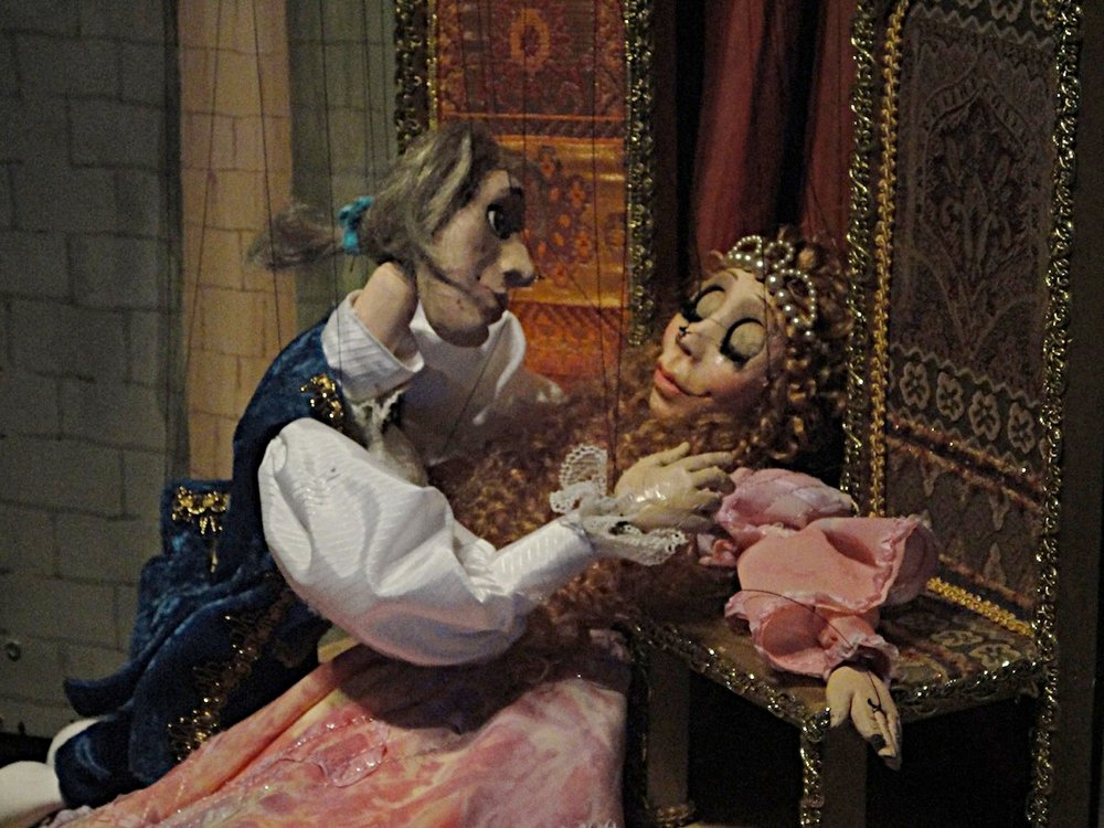 PuppetART-sleeping-beauty-06.jpg