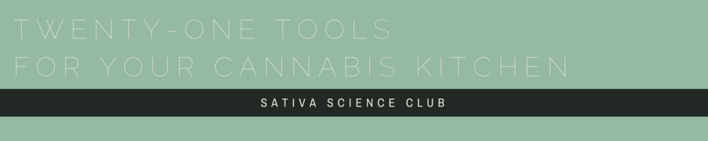Sativa Science Series (48).png