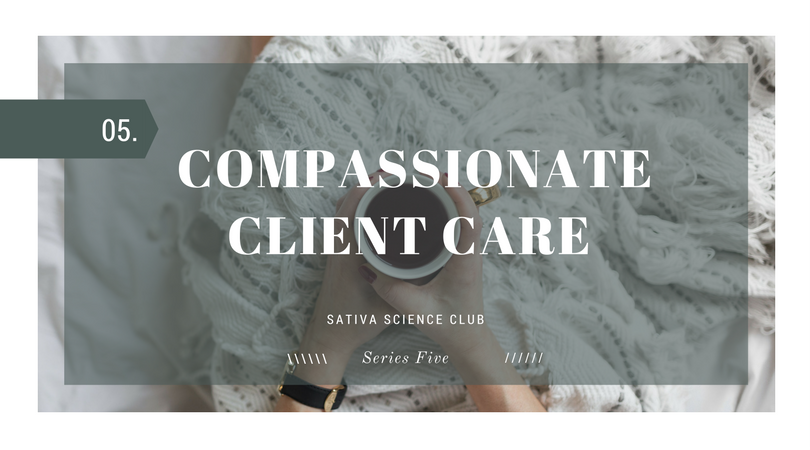 compassionate-client-care-sativa-science-club.png