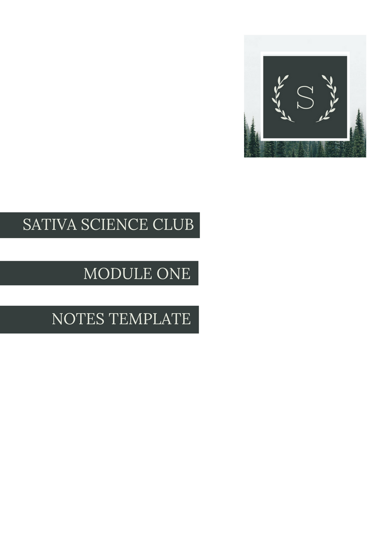 s1m1note.png