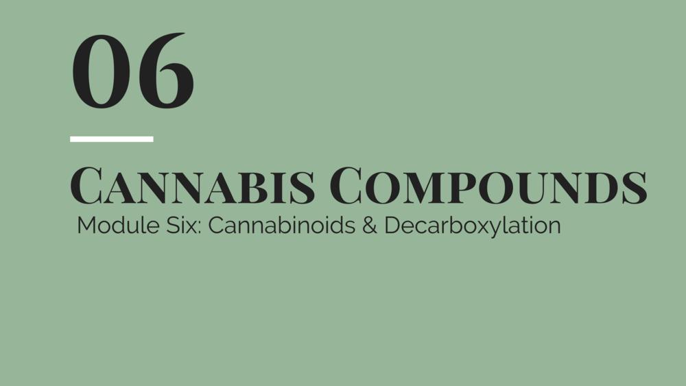 compounds 6.png