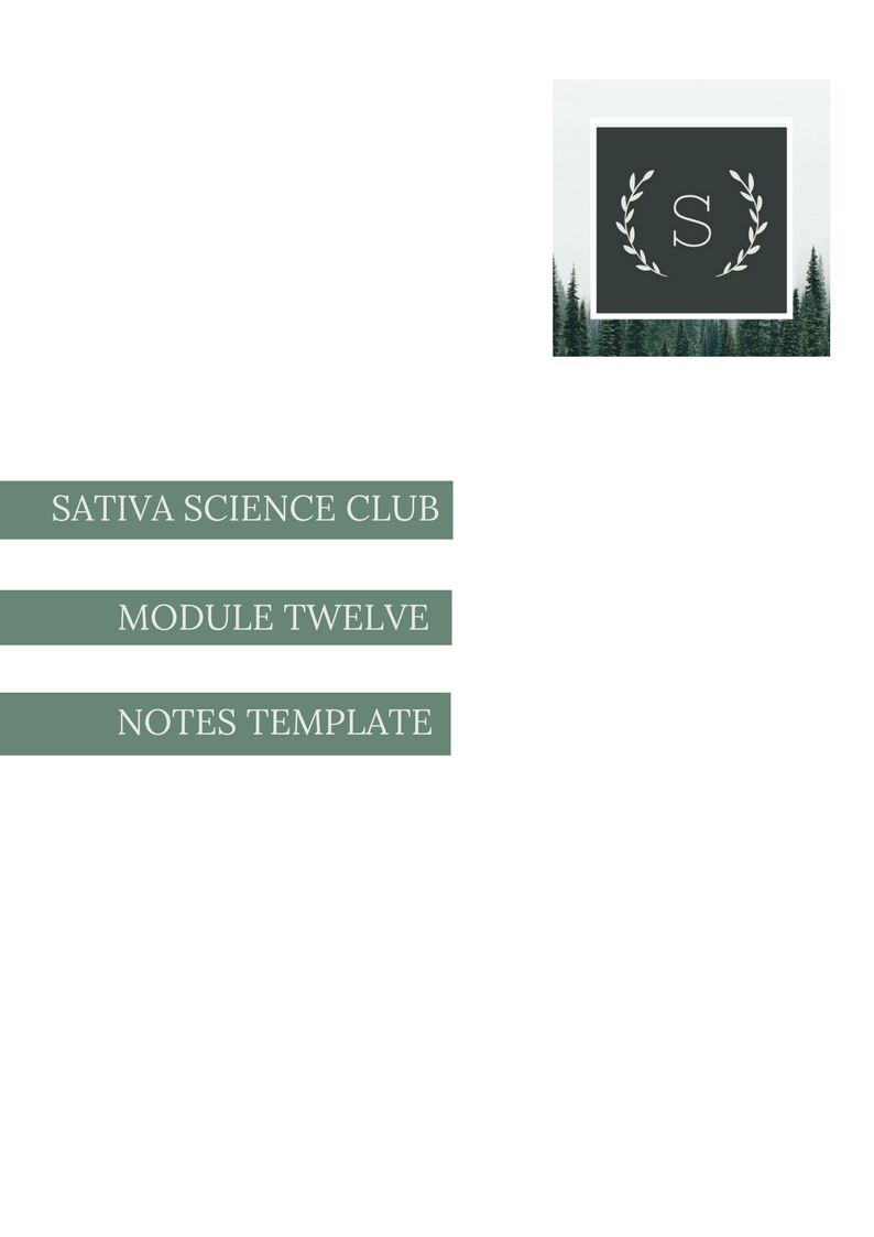S3M12 notes cover.png