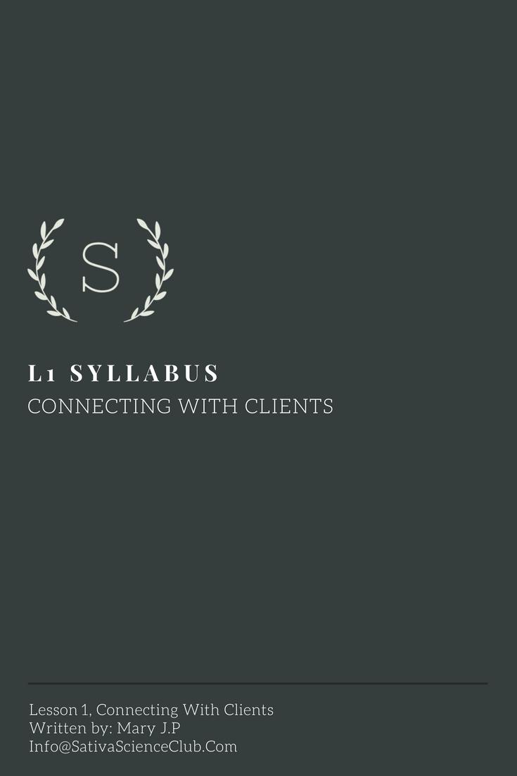 S5L1 Syllabus.png