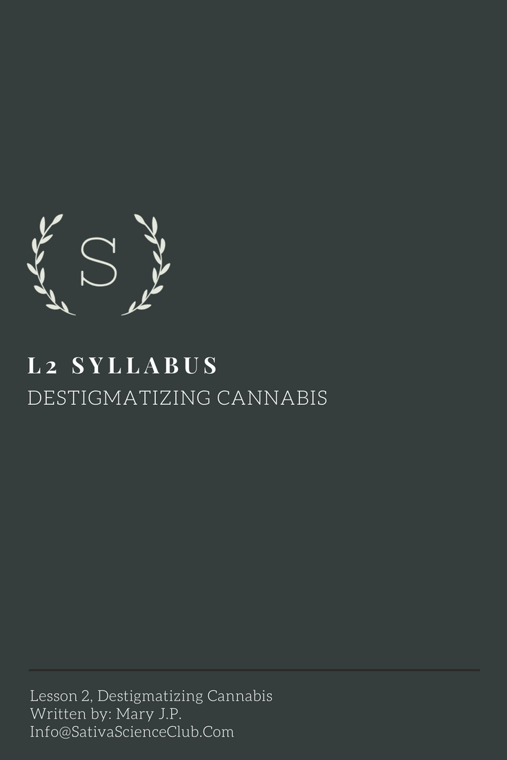 S5L2 Syllabus.png