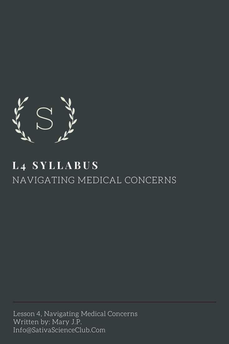 S5L4 Syllabus.png
