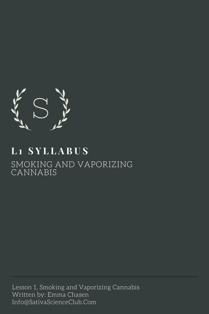 S4L1 Syllabus.png