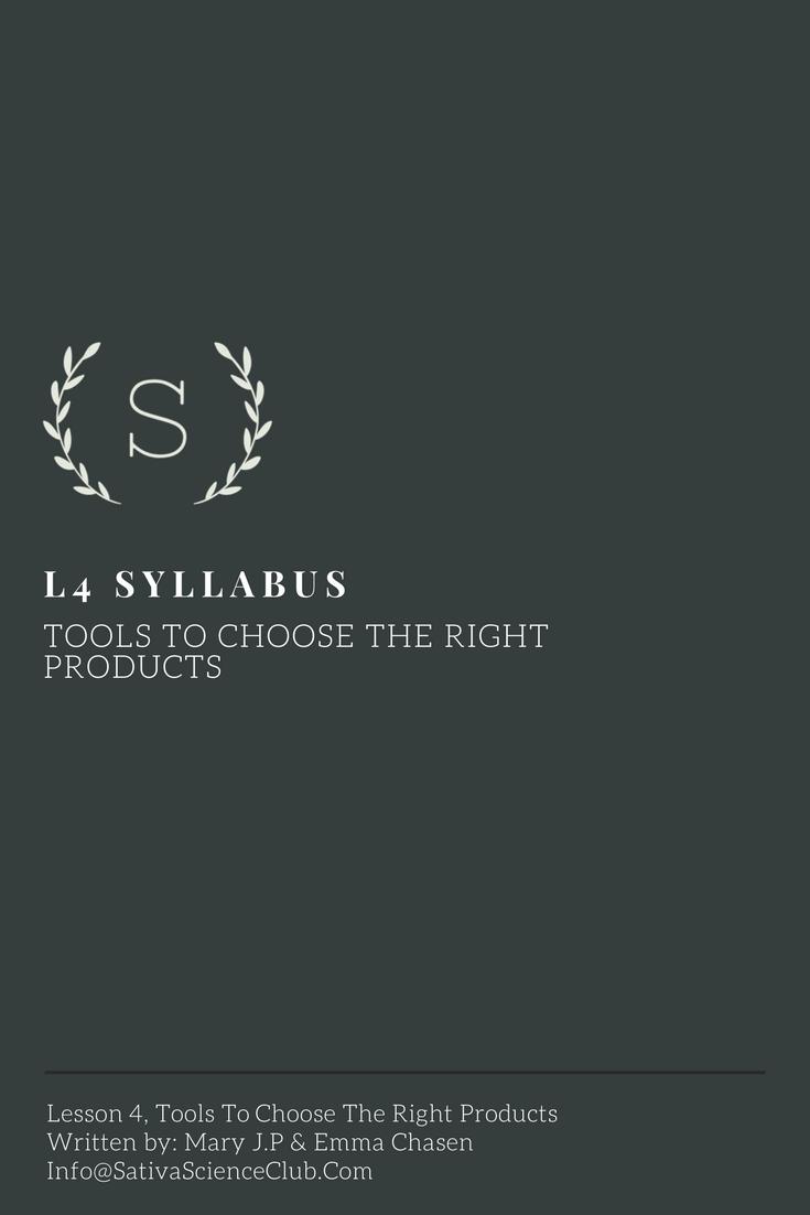 S4L4 Syllabus.png