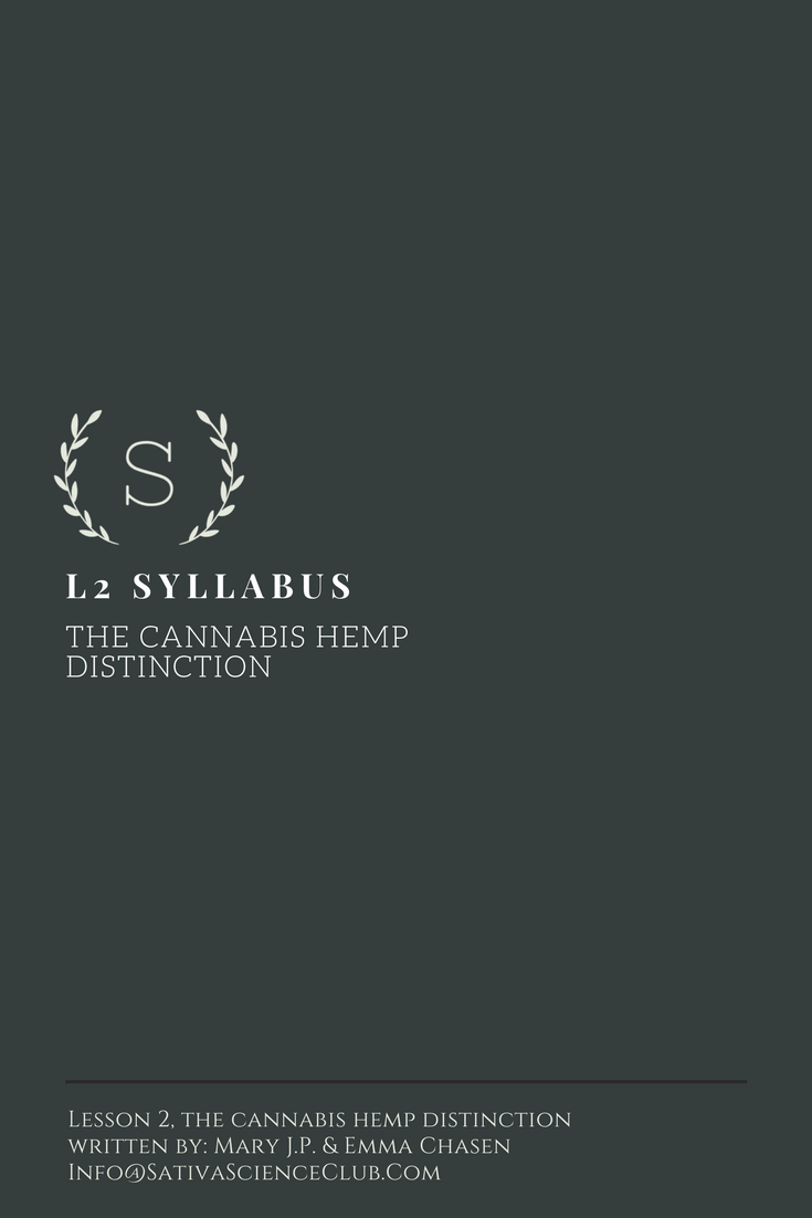 S1L2 Syllabus cover.png