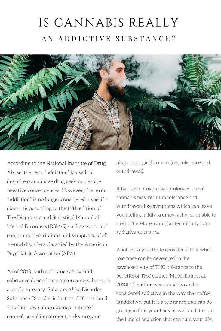 iscannabisadictive.png