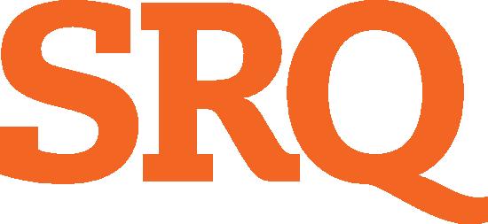 srq magazine