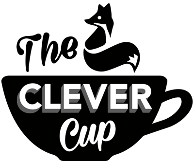 Clever Cup Coffee Sarasota CBD Coffee Cannabis Florida