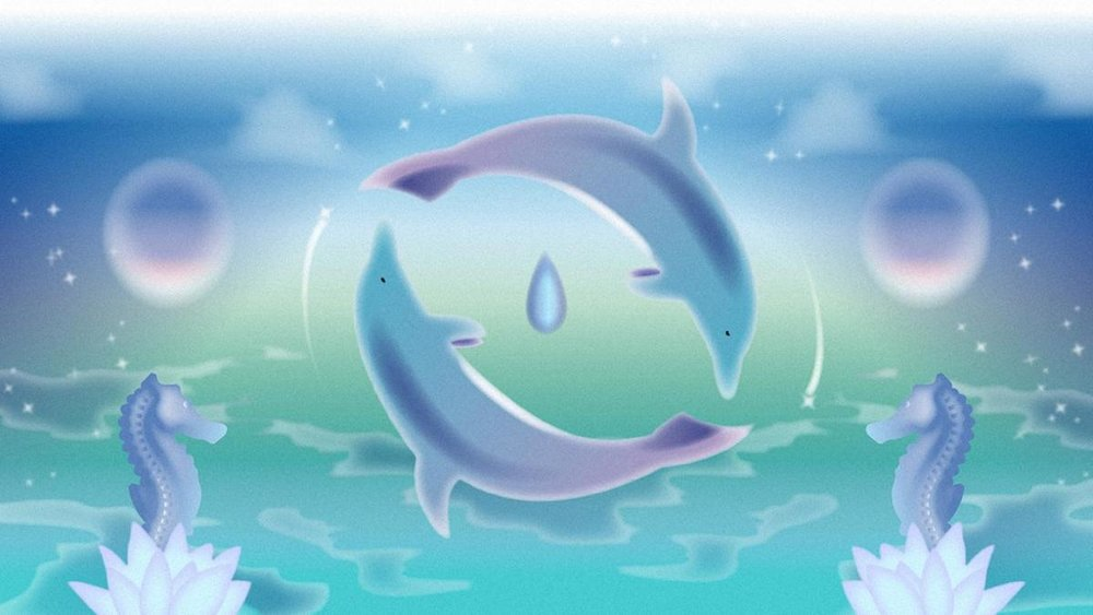 pisces dolphin pic.jpeg