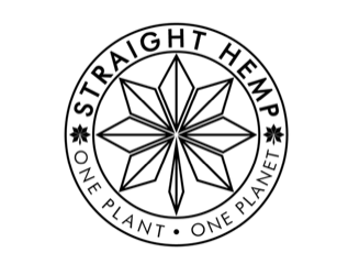 straight-hemp-logo-1.png