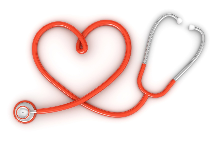 Nursing_Stethoscope_with_Heart.jpg