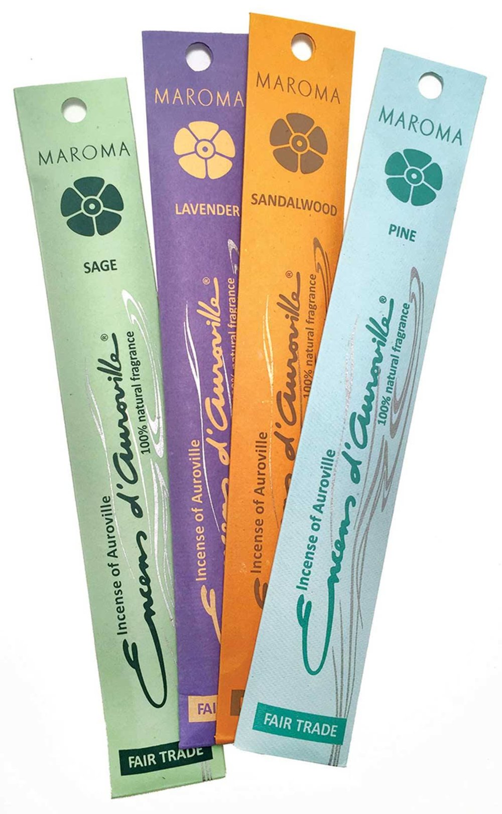 maroma incense.jpg