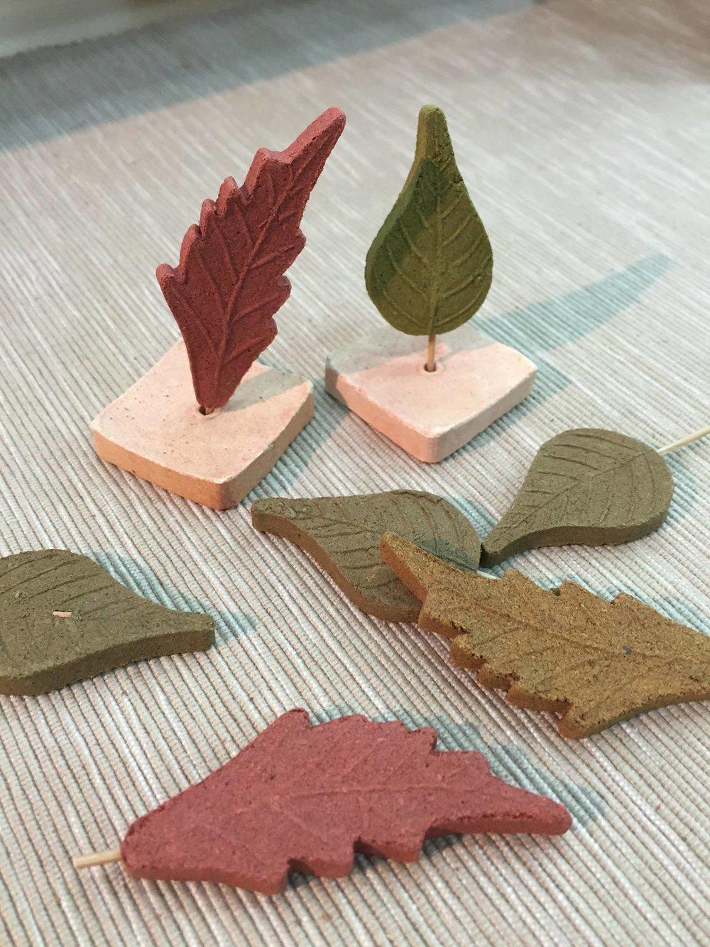 maroma incense leaves.jpg