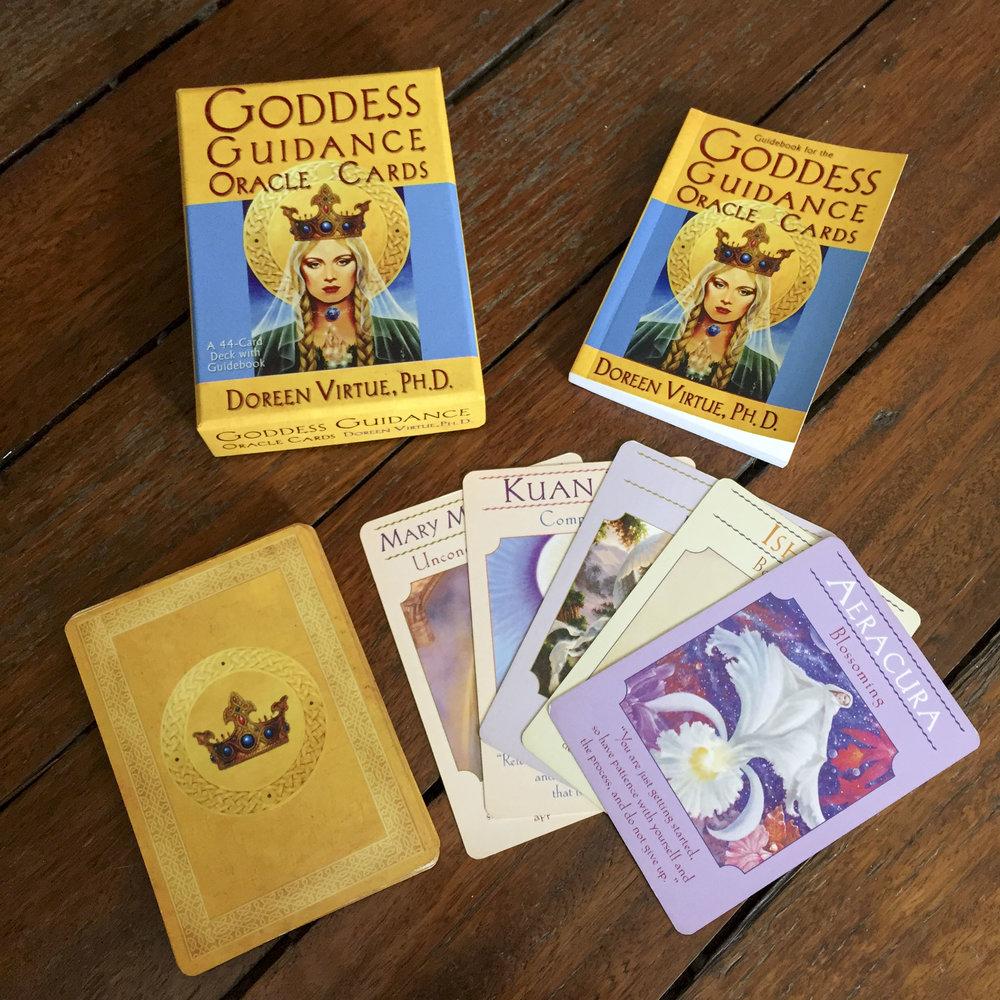 Goddess-Guidance-Cards.jpg