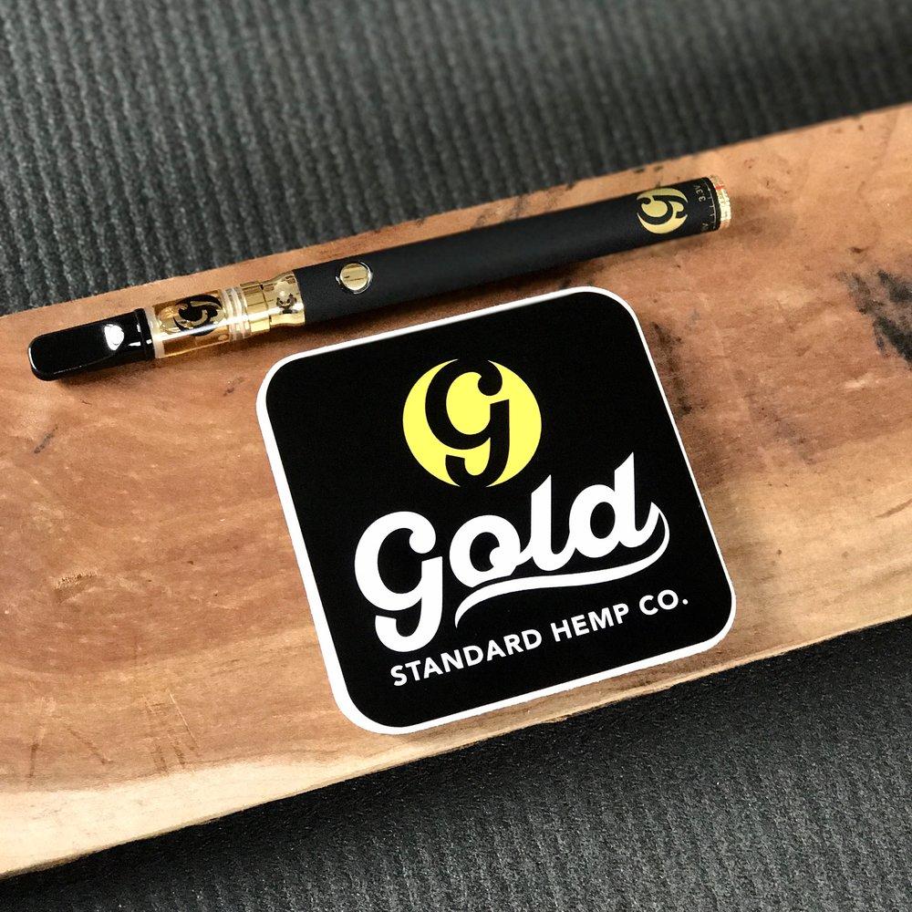 gold vape.jpg