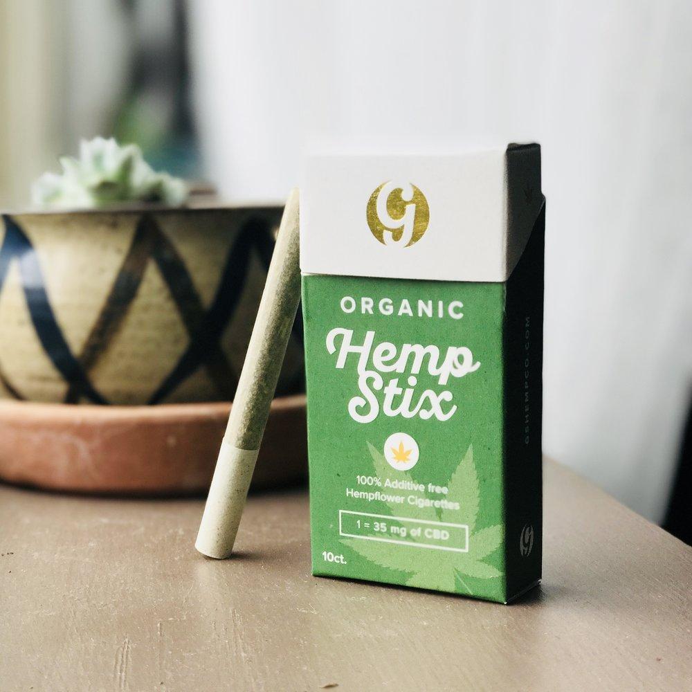 hemp stix box.jpg
