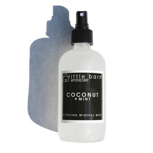coconut-mint-bodyspray_1024x1024.jpg