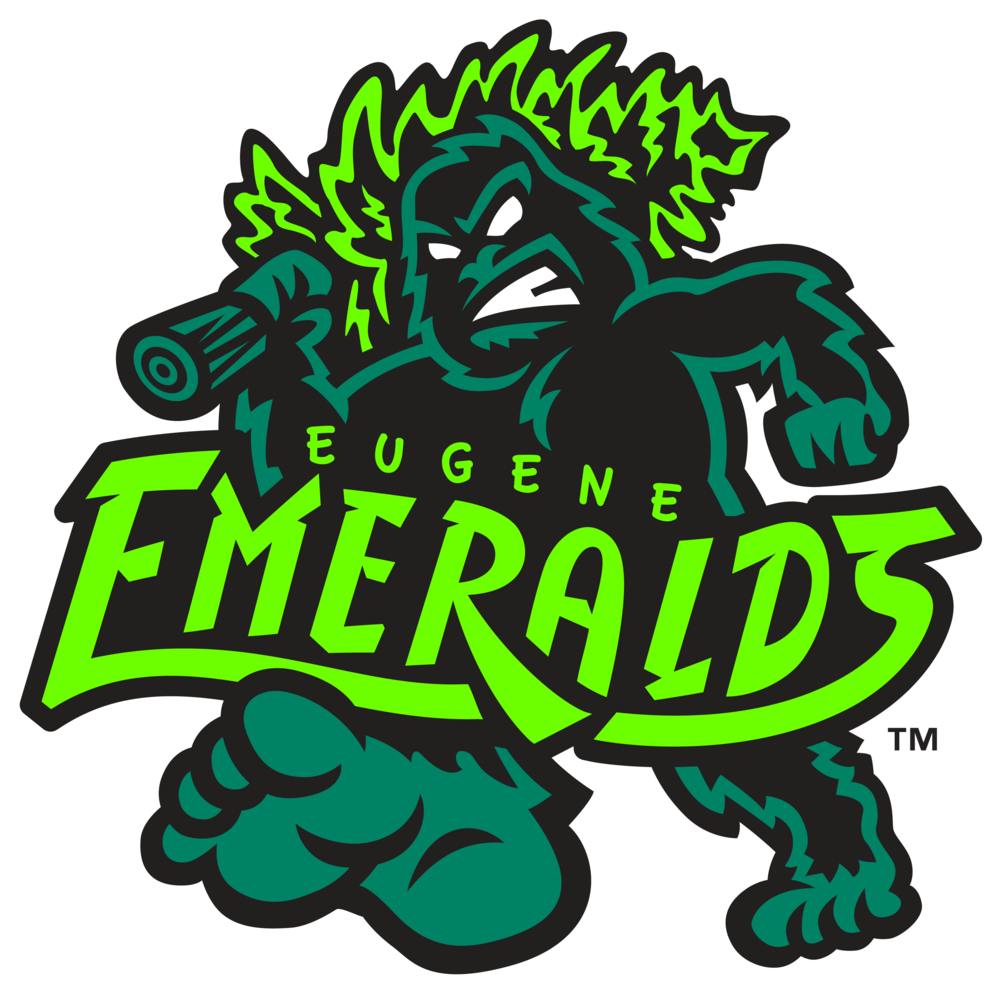 Logo-Eugene Emeralds-color.png
