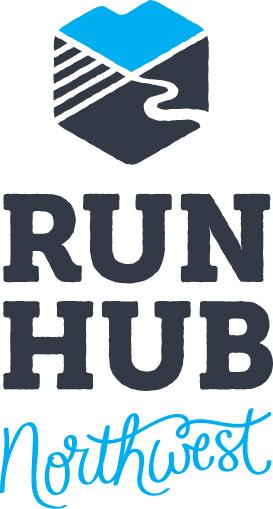 Logo-Runhub_vertical.jpg