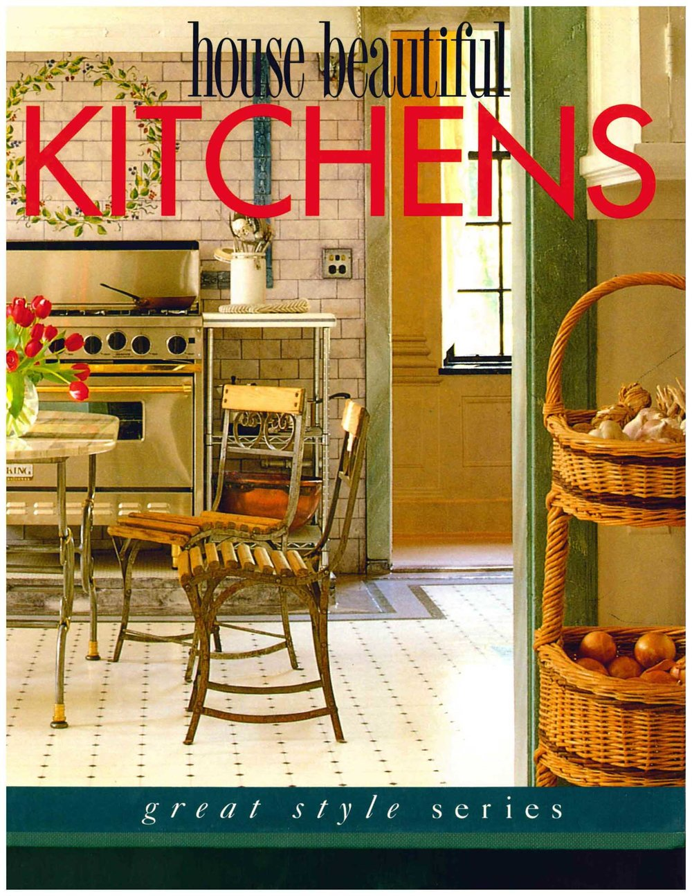 House Beautiful Kitchens_Cover-1.jpg
