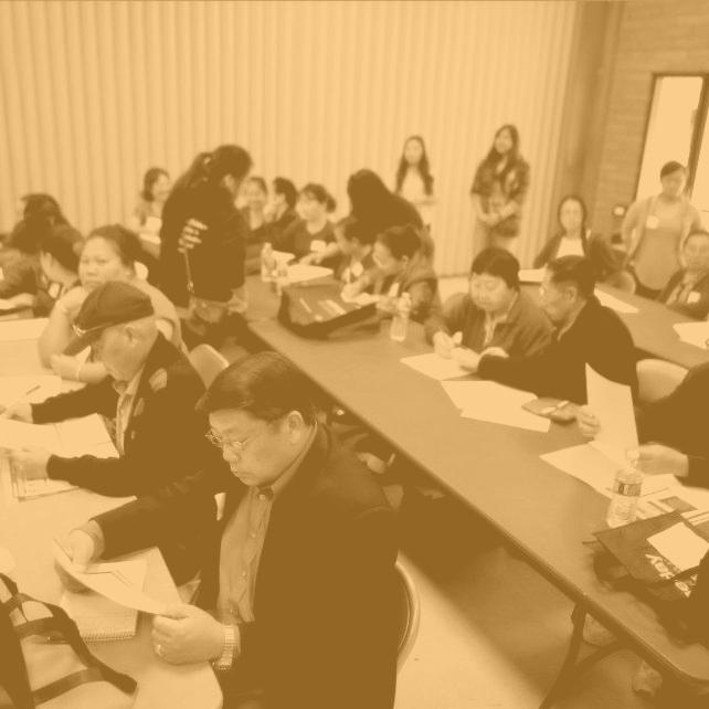 Hmong Cancer Coalition.jpg