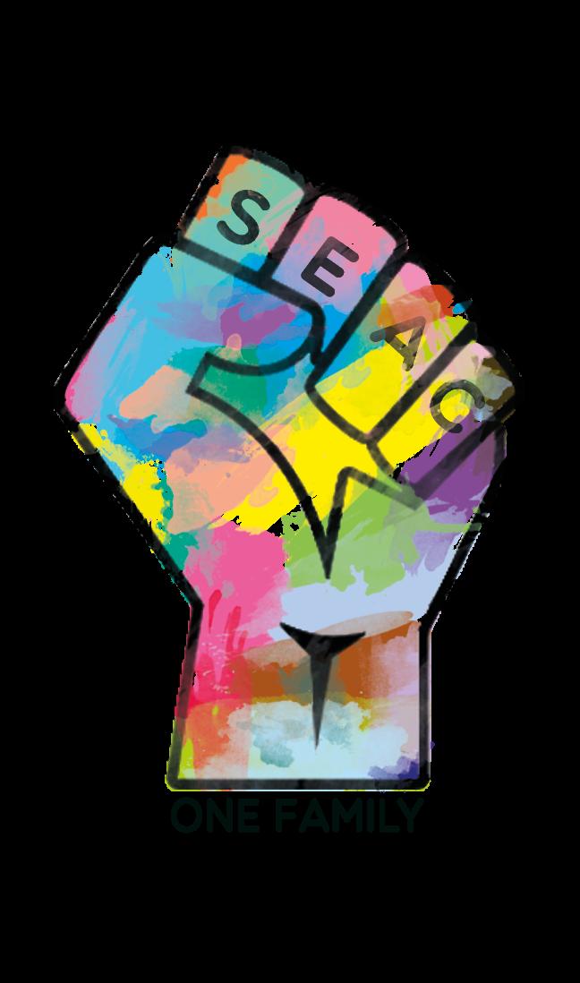 Grassroots Organizing Powerhouse: SEAC