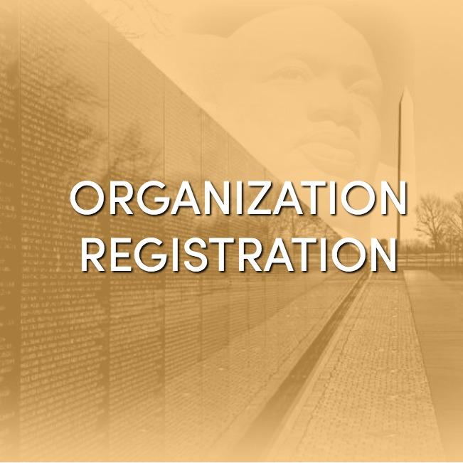 organization registration.jpg