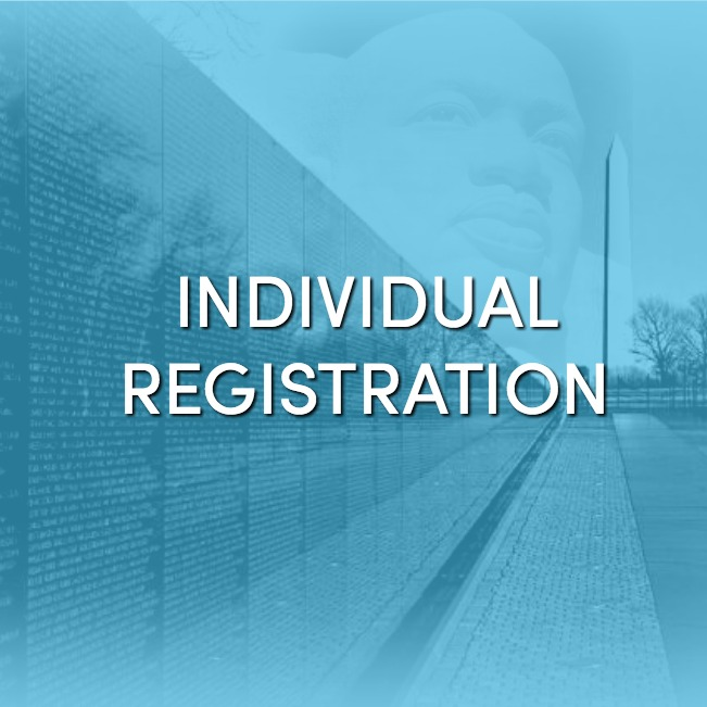 individual registration.blue.jpg